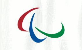 パラリンピック旗
