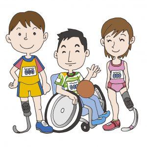 paralympics1
