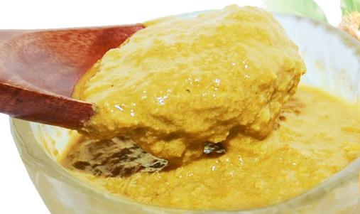かに味噌-2