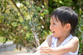 水道民営化2