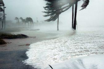 ハリケーン-2