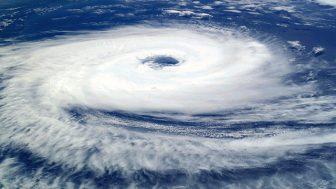 ハリケーン-カトリーナ