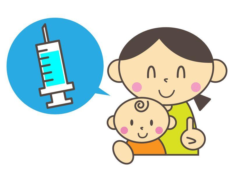 インフルエンザを受けるタイミング-2