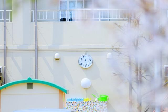 保育園の転園-1