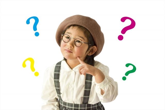保育絵と幼稚園の違い-1