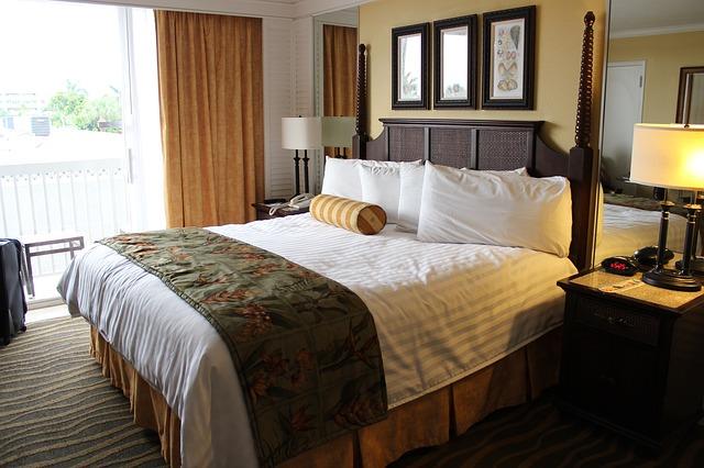 g20のホテル-1