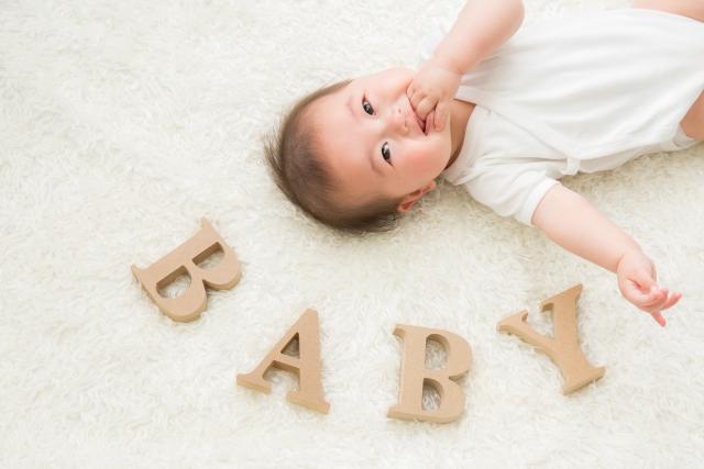 1歳の誕生日は何する-2