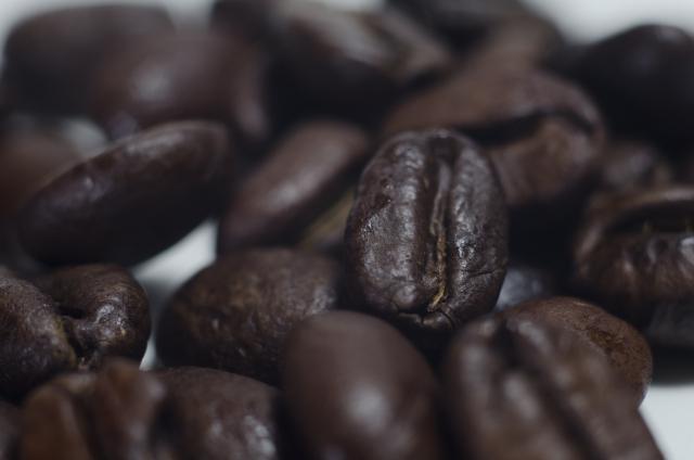 コーヒーを飲むと頭痛がする原因-3