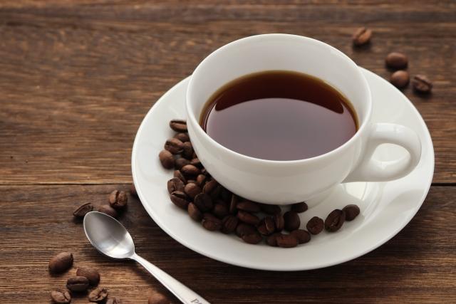 コーヒーを飲むと頭痛がする原因-1
