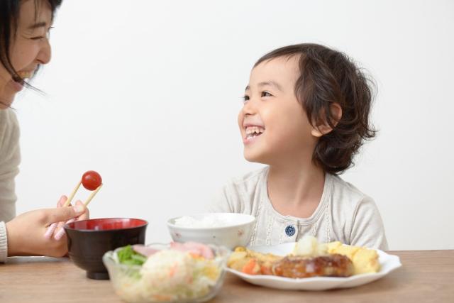 幼児食-3