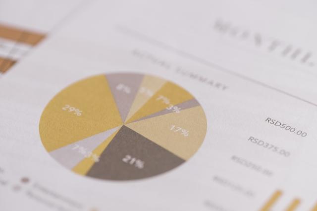 採用面接のプレゼン資料-1