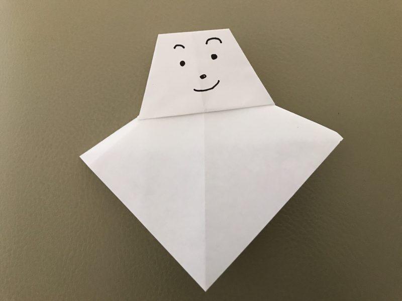 折り紙-2