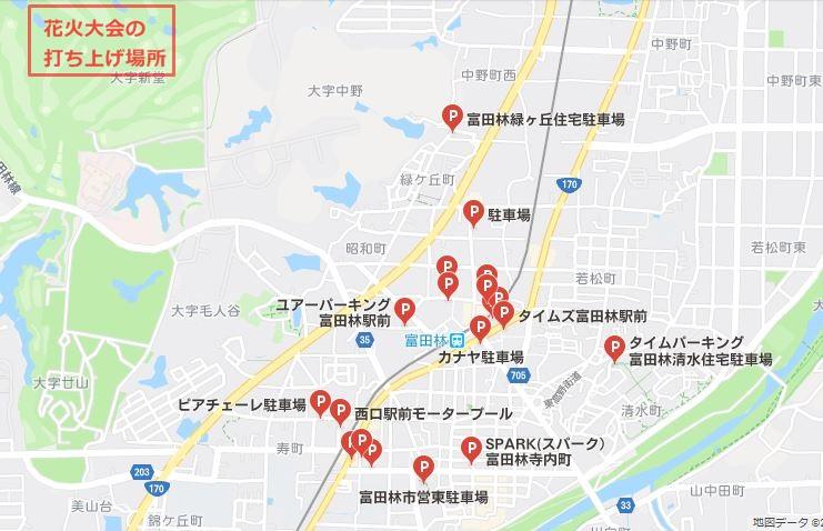 PL花火大会-2