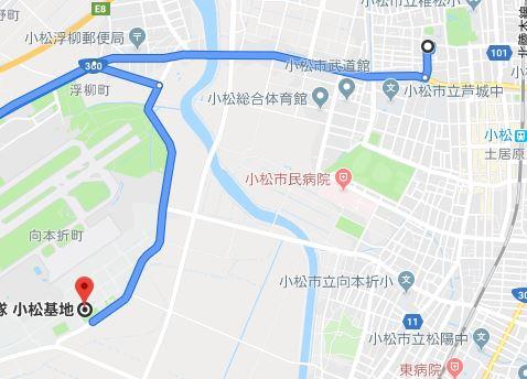 小松基地-6