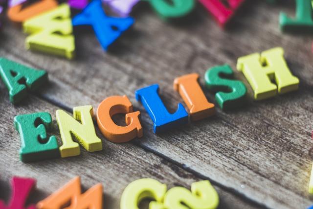 2歳児への英語の教え方