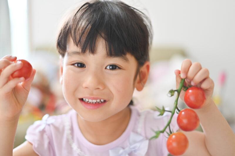 3歳児がご飯を食べないのでイライラする!食べない理由と効果的な対処法【体験談】